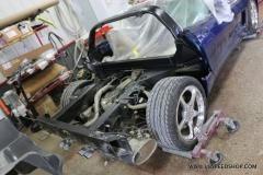2004_Chevrolet_Corvette_DD_2020-09-03.0006