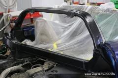 2004_Chevrolet_Corvette_DD_2020-09-03.0007