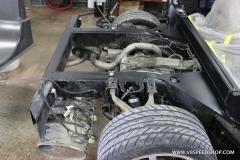 2004_Chevrolet_Corvette_DD_2020-09-03.0008