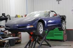 2004_Chevrolet_Corvette_DD_2020-09-21.0003
