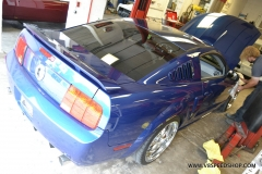 2008_Ford_Mustang_MS_2014-06-11.0001