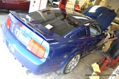 2008_Ford_Mustang_MS_2014-06-11.0002