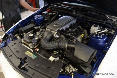 2008_Ford_Mustang_MS_2014-06-11.0003