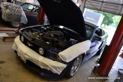 2008_Ford_Mustang_MS_2014-06-11.0005