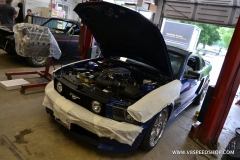 2008_Ford_Mustang_MS_2014-06-11.0007