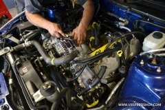 2008_Ford_Mustang_MS_2014-06-19.0030