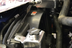 2008_Ford_Mustang_MS_2014-06-20.0042
