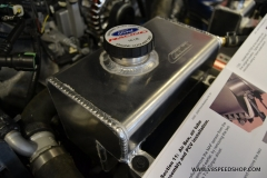 2008_Ford_Mustang_MS_2014-06-20.0046