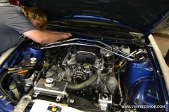 2008_Ford_Mustang_MS_2014-06-20.0049