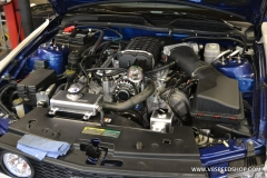 2008_Ford_Mustang_MS_2014-06-20.0050