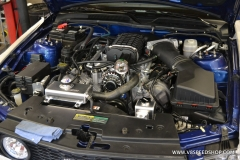 2008_Ford_Mustang_MS_2014-06-20.0053