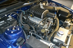 2008_Ford_Mustang_MS_2014-07-07.0095