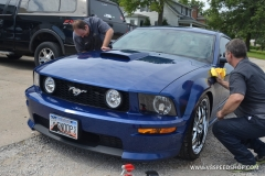 2008_Ford_Mustang_MS_2014-08-15.0102