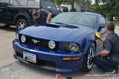 2008_Ford_Mustang_MS_2014-08-15.0103