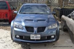 2009_Pontiac_G8_02-02-15_0003