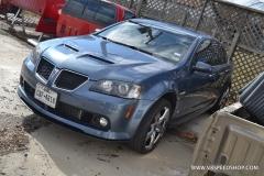 2009_Pontiac_G8_02-02-15_0004
