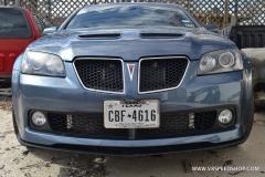 2009_Pontiac_G8_02-02-15_0006