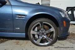2009_Pontiac_G8_02-02-15_0007