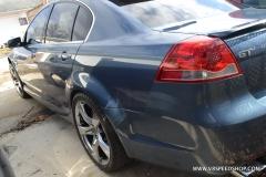 2009_Pontiac_G8_02-02-15_0014