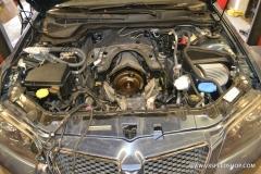 2009_Pontiac_G8_04-13-15_0023