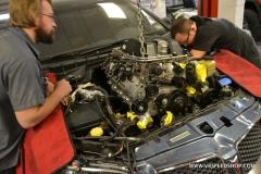 2009_Pontiac_G8_04-14-15_0028