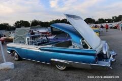 2019_Drive_In_Cruise_2019-08-16.0184