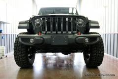 2020_Jeep_Gladiator_AC_2020-03-04.0001