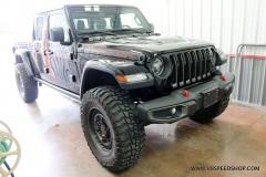 2020_Jeep_Gladiator_AC_2020-03-04.0019