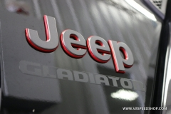 2020_Jeep_Gladiator_AC_2020-03-04.0020