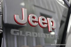 2020_Jeep_Gladiator_AC_2020-03-04.0021