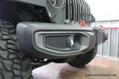 2020_Jeep_Gladiator_AC_2020-03-04.0027