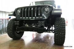 2020_Jeep_Gladiator_AC_2020-03-04.0028