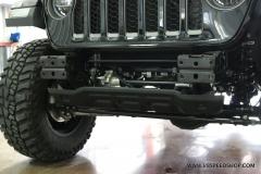 2020_Jeep_Gladiator_AC_2020-03-04.0029
