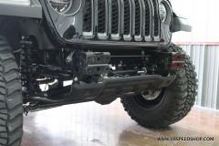2020_Jeep_Gladiator_AC_2020-03-04.0030