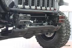 2020_Jeep_Gladiator_AC_2020-03-04.0031