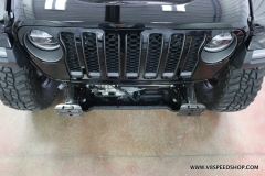 2020_Jeep_Gladiator_AC_2020-03-04.0032