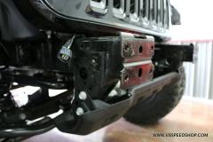 2020_Jeep_Gladiator_AC_2020-03-04.0033