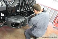 2020_Jeep_Gladiator_AC_2020-03-04.0034