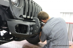 2020_Jeep_Gladiator_AC_2020-03-04.0035