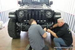 2020_Jeep_Gladiator_AC_2020-03-04.0036