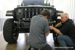 2020_Jeep_Gladiator_AC_2020-03-04.0037