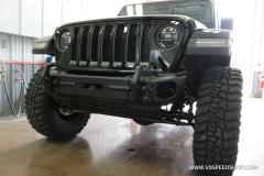 2020_Jeep_Gladiator_AC_2020-03-04.0038