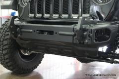 2020_Jeep_Gladiator_AC_2020-03-04.0039