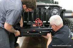 2020_Jeep_Gladiator_AC_2020-03-05.0002