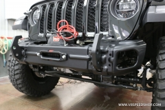 2020_Jeep_Gladiator_AC_2020-03-05.0004