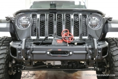 2020_Jeep_Gladiator_AC_2020-03-05.0006