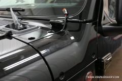 2020_Jeep_Gladiator_AC_2020-03-05.0010