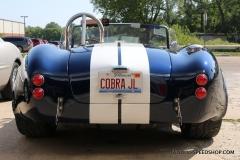 Backdraft_Cobra_JL_2018-09-20.0012