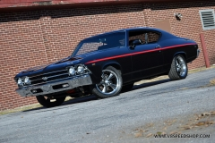 1969_Chevelle_AT_2014-11-25.1997