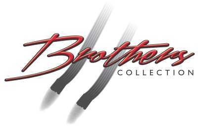Brothers Collection Logo